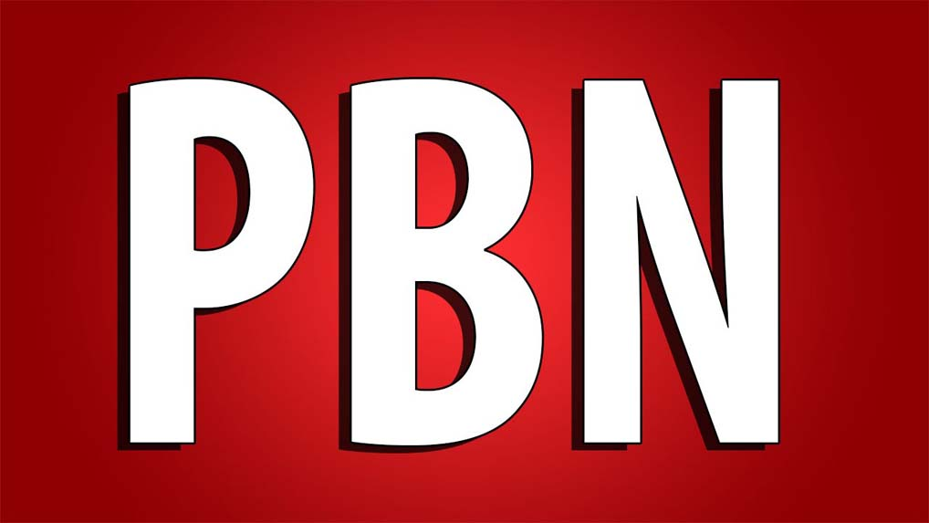 How to maintain and update PBNs