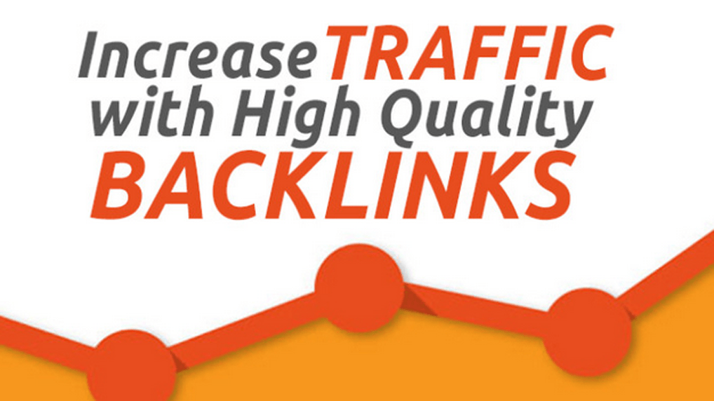 Traffic-Increase How to Make Free Easy Do-Follow Back-links
