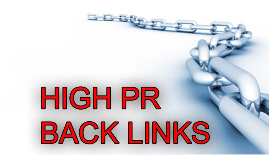 How to Make Free Easy Do-Follow Back-links