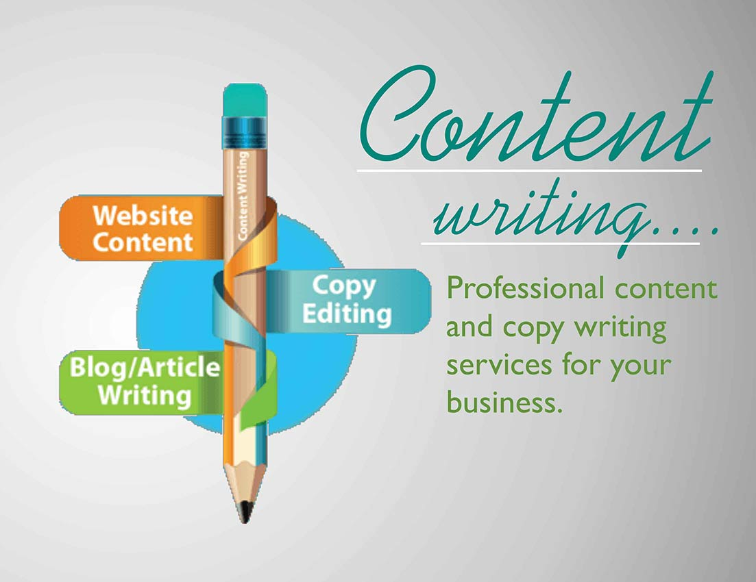 word-image Skills You Need to Become a Successful Freelancer Content Writer