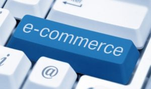 E-Commerce-300x176 How to make money with SEO