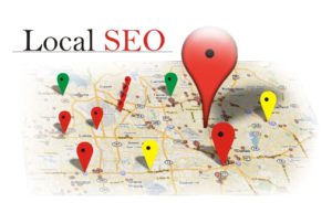 Local-SEO-300x203 How to make money with SEO