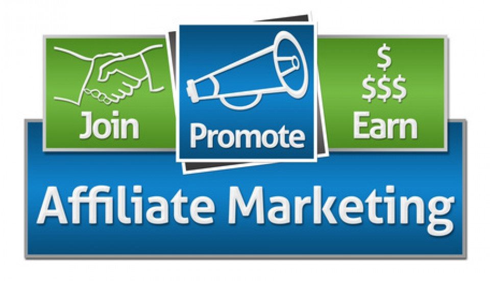 affiliate-marketing How to make money with SEO
