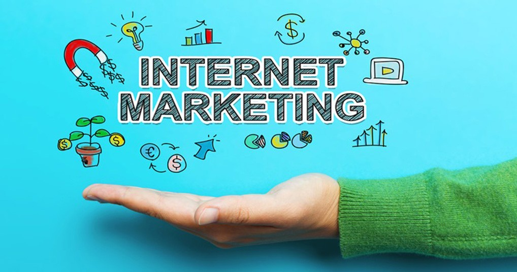 Best Internet Marketing Strategies for Long-term Results