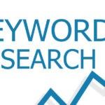 keyword-reasearch