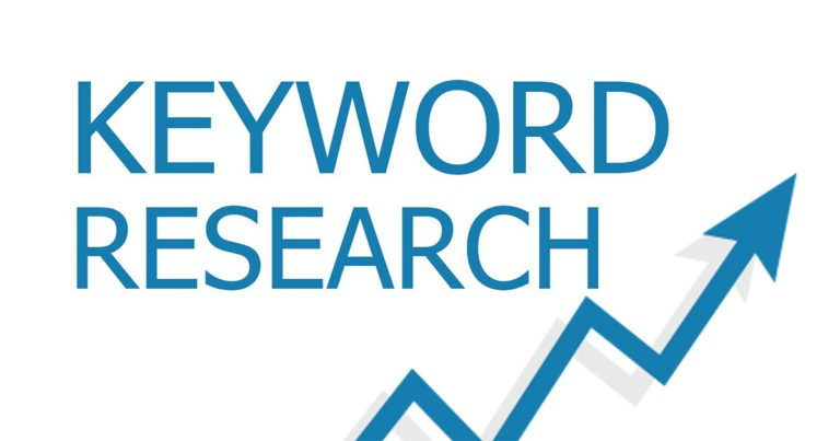 keyword-reasearch