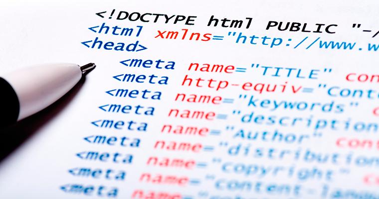 9 Title Tagging Tips for More Website Visitors
