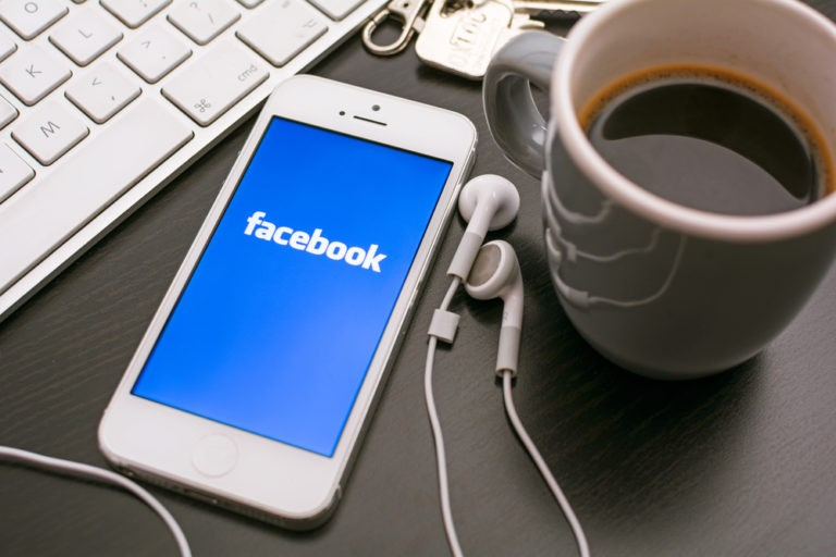 Grow Your Facebook Page Fast