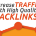 Free 50 Do-follow links Resources